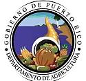 Infórmate sobre el Departamento de Agricultura de Puerto Rico